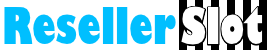 reseller web hosting pakistan