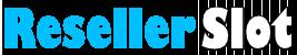 ResellerSlot
